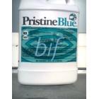 Algicidas / Baktericidas Pristineblue 946 ml