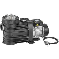 Baseino filtravimo siurblys Speck Pro-Pump 7 0.45kW, našumas 8 m3/h
